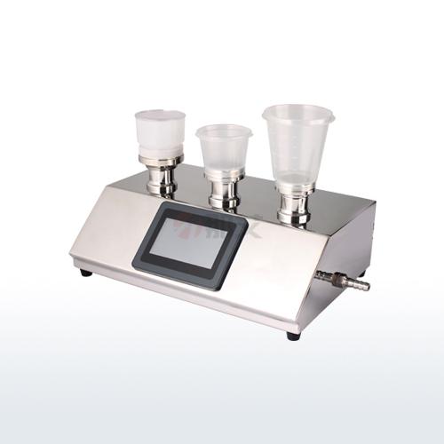智能微生物限度仪(3M)